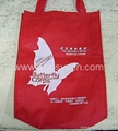 环保袋 无纺布袋 Bggs 袋