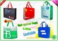 Non woven Bag  Bags