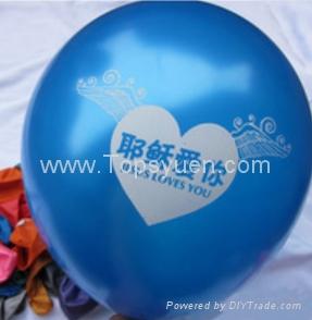广告气球A 12