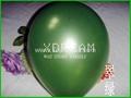 广告气球A 13