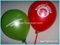广告气球A 14