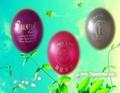 广告气球A 3