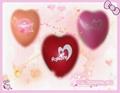 广告气球A 2