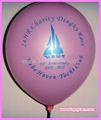 Balloon  Rubber Balloon  14