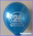 Balloon  Rubber Balloon  16