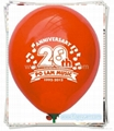 Balloon  Rubber Balloon  17