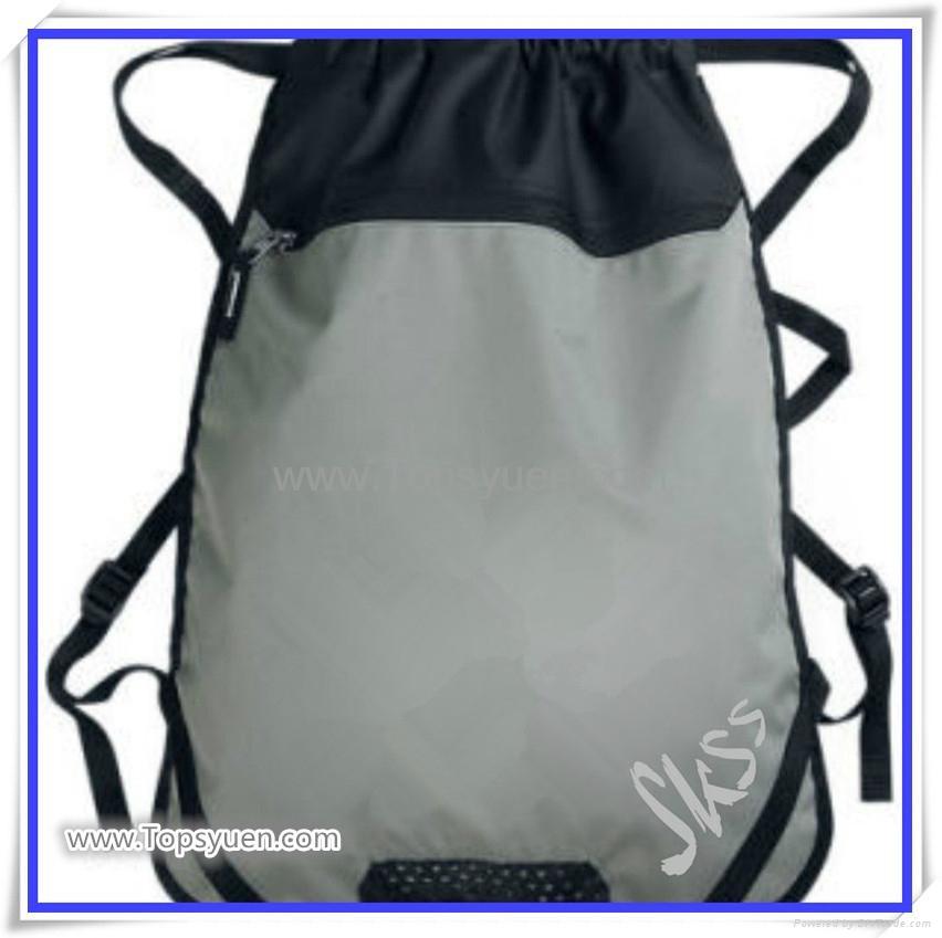 環保袋 購物袋 帆布袋 3