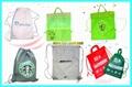 环保袋 购物袋 帆布袋 1