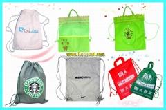 环保袋 购物袋 帆布袋