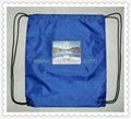 环保袋 购物袋 帆布袋 5