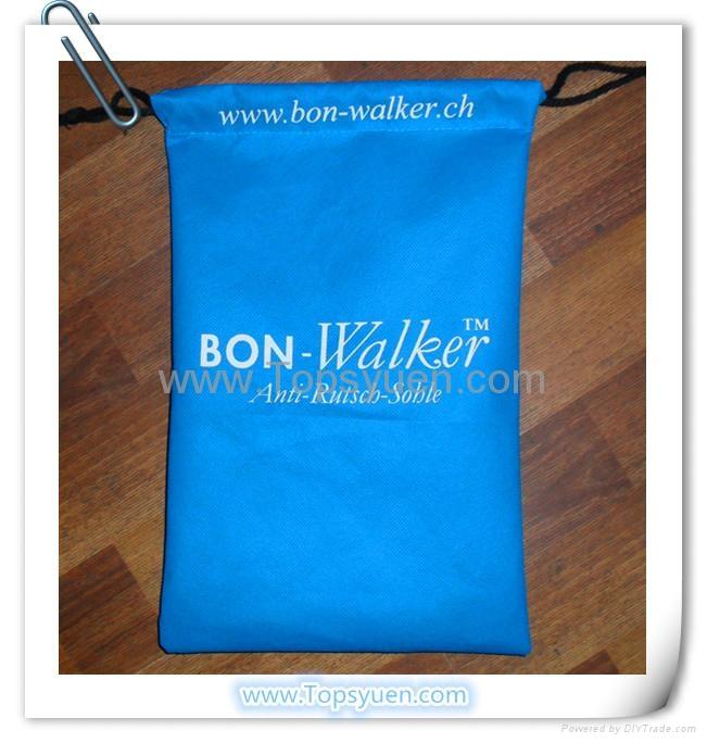 环保袋 购物袋 帆布袋 8