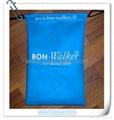 環保袋 購物袋 帆布袋 8