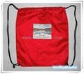 環保袋 購物袋 帆布袋 9