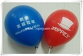 Balloon  Rubber Balloon  20