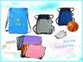 环保袋 购物袋 帆布袋 10