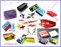 Magnetic Bookmark 11