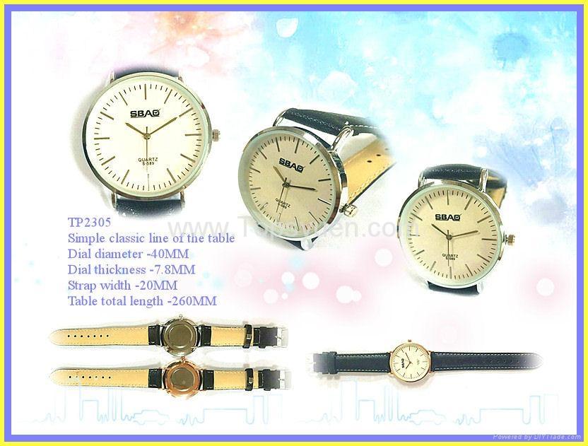 护士表 手表 5