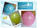 广告气球A 9