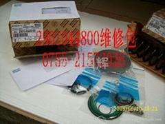 1089062114电磁阀