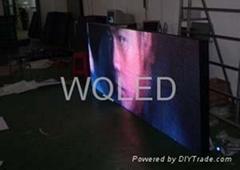 湖南LED電子顯示屏配件耗材