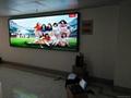 湖南室內全彩LED電子顯示屏 2