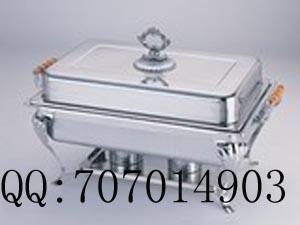 不锈钢自助餐炉 1