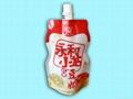 高温豆浆袋