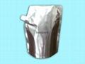 果酱铝箔袋