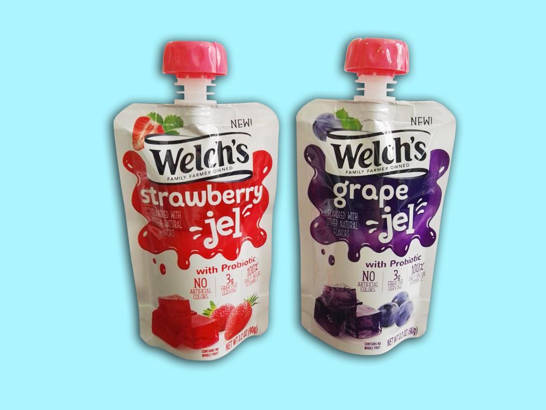 juice  pouch 1