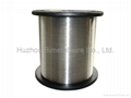 tin-plating copper clad steel wire (CP)