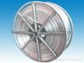 Aluminum Wire(AL)