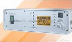 德国进口sonikks超声波系统