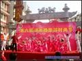 南京舞臺音響燈光龍門架出租