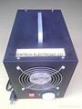 Ozone Air Purifier 1