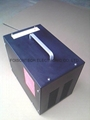 Ozone Air Purifier 3