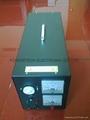 Ozone Air Purifier 4