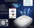 Plasma Deodorant Machine for home use