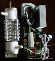 ozone generator, ozone c