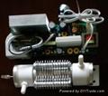 ozone generator, ozone cell, ozone part 2