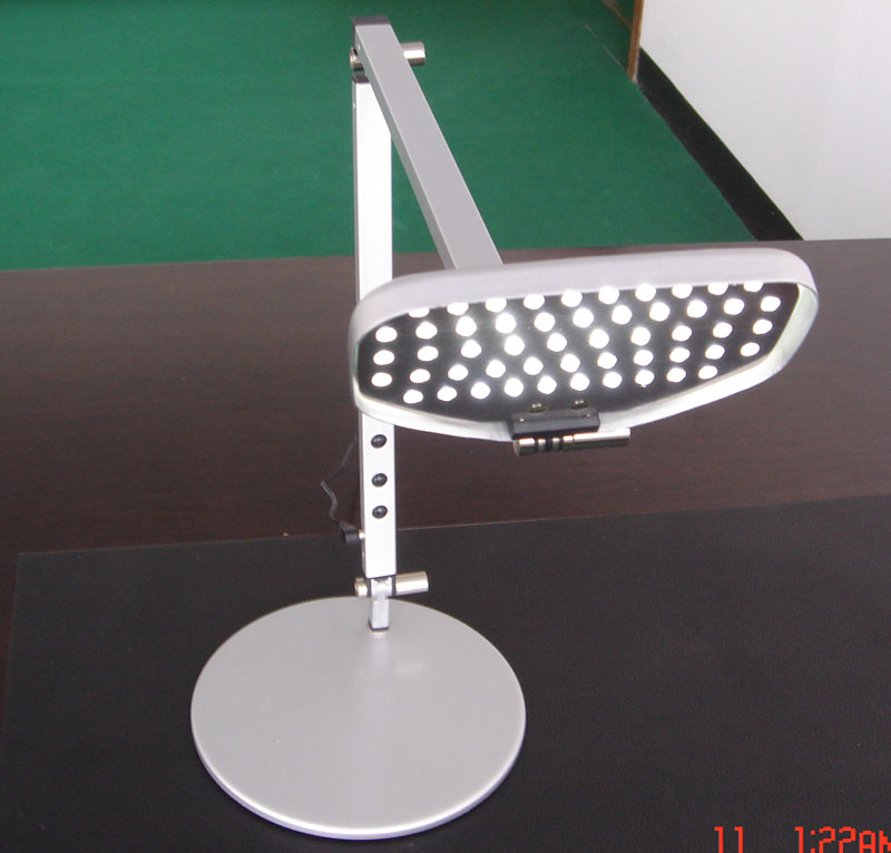led desk lamp 2