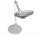 led desk lamp DF52
