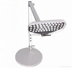 led desk lamp DF52