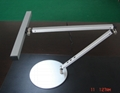 led desk lamp TY74