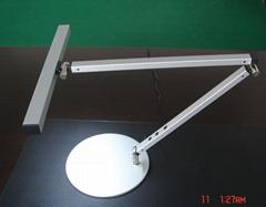 led desk lamp TY74