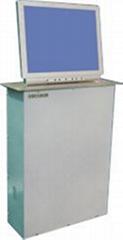 LYLN Monitor Lift