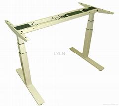 Desk Lift/Height Adjustable Desk