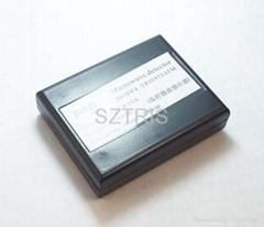 monitor detector,motion detector,detector manufacturer