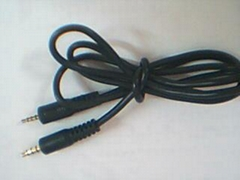 audio cable  aux cable