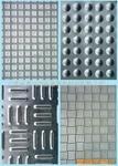 不锈钢网板 1