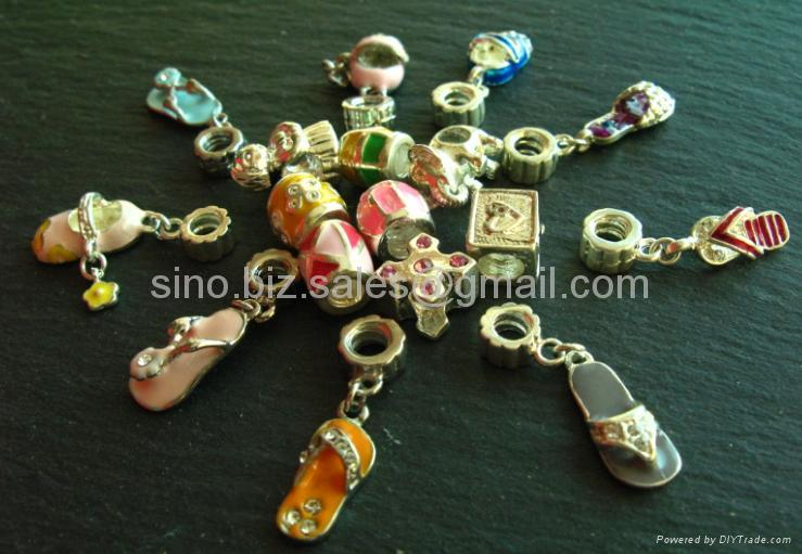Costume Jewelry 1 ... & Costume Jewelry (China Manufacturer) - Other Fashion Accessories ...